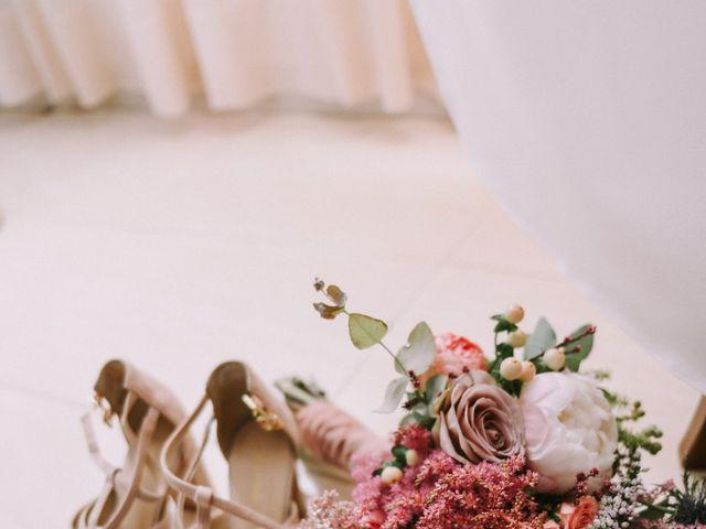 La boda de Carlos y Maribel en Murcia, Murcia 19