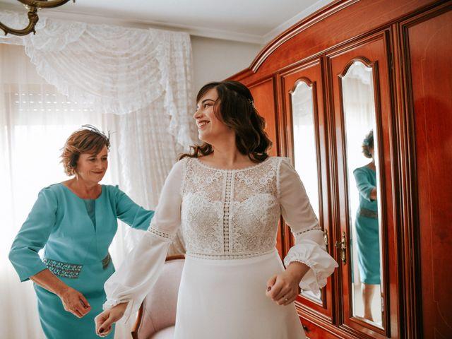 La boda de Carlos y Maribel en Murcia, Murcia 27