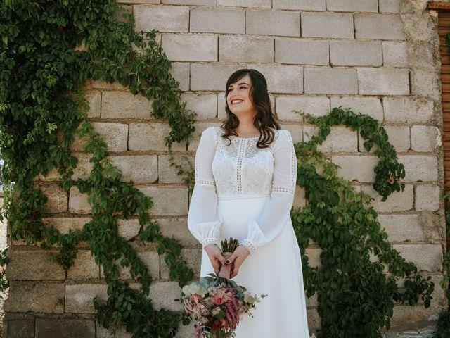 La boda de Carlos y Maribel en Murcia, Murcia 36