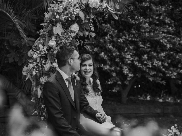 La boda de Carlos y Maribel en Murcia, Murcia 55