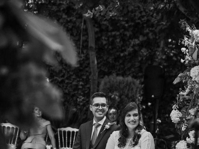 La boda de Carlos y Maribel en Murcia, Murcia 56