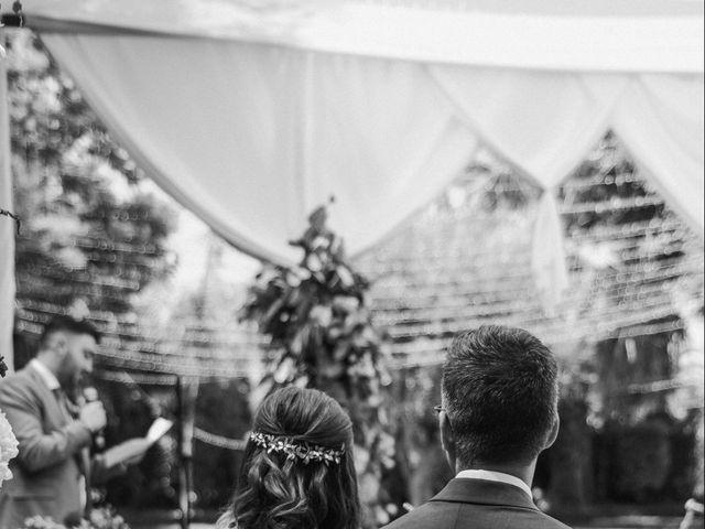 La boda de Carlos y Maribel en Murcia, Murcia 60