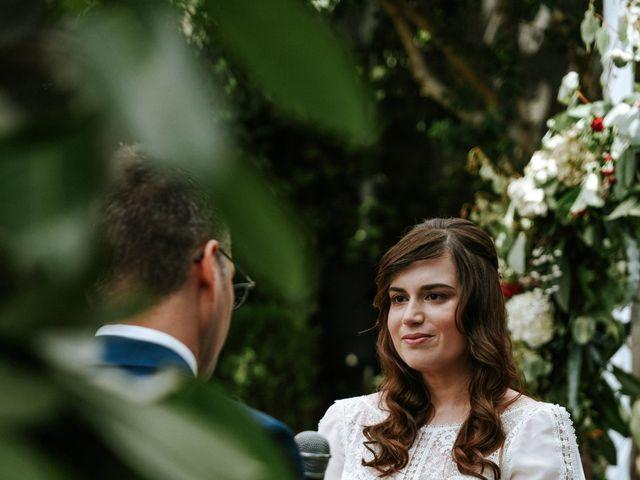 La boda de Carlos y Maribel en Murcia, Murcia 71