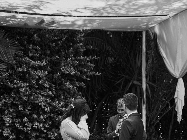 La boda de Carlos y Maribel en Murcia, Murcia 75