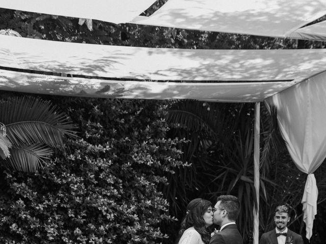 La boda de Carlos y Maribel en Murcia, Murcia 76
