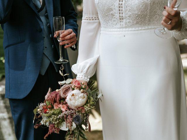 La boda de Carlos y Maribel en Murcia, Murcia 83