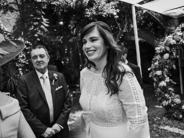 La boda de Carlos y Maribel en Murcia, Murcia 86