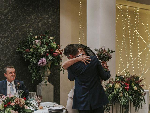 La boda de Carlos y Maribel en Murcia, Murcia 108