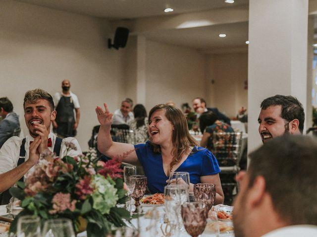 La boda de Carlos y Maribel en Murcia, Murcia 110