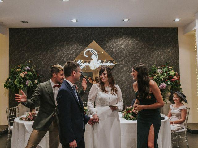 La boda de Carlos y Maribel en Murcia, Murcia 115