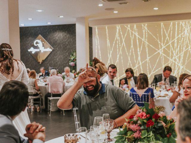 La boda de Carlos y Maribel en Murcia, Murcia 116