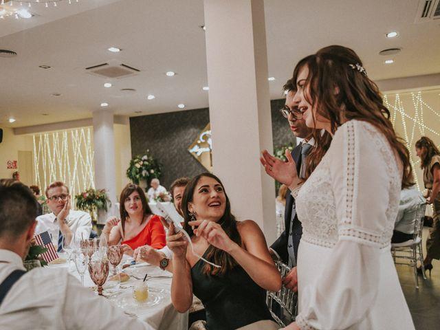 La boda de Carlos y Maribel en Murcia, Murcia 117