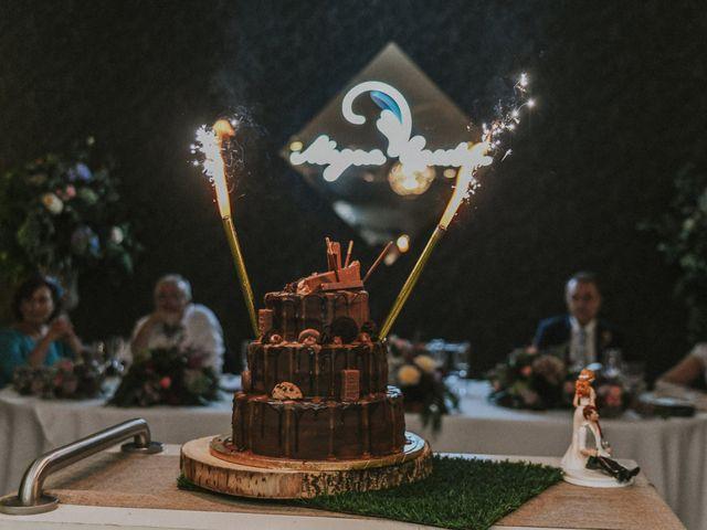 La boda de Carlos y Maribel en Murcia, Murcia 118