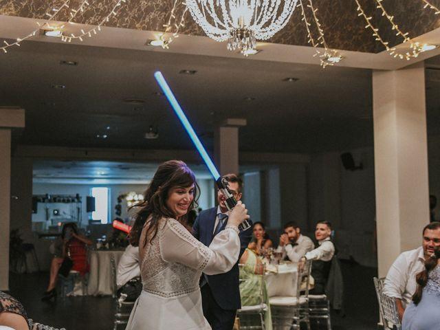 La boda de Carlos y Maribel en Murcia, Murcia 120