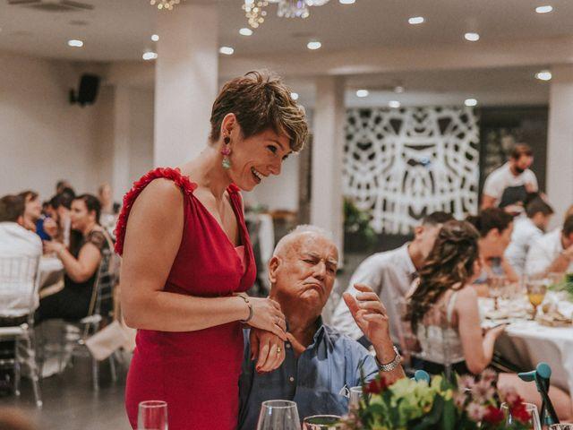 La boda de Carlos y Maribel en Murcia, Murcia 124