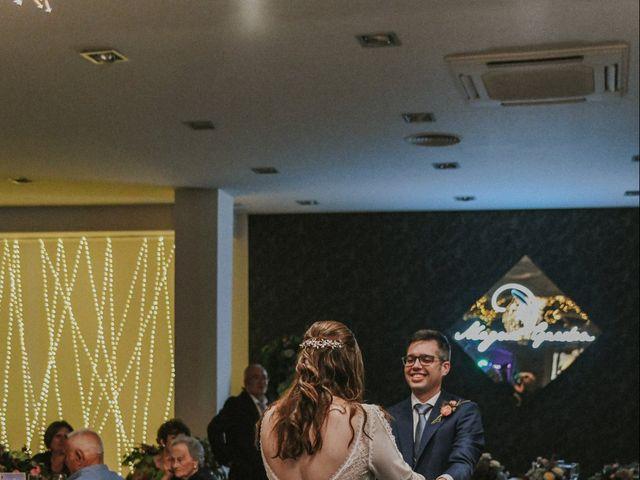 La boda de Carlos y Maribel en Murcia, Murcia 127