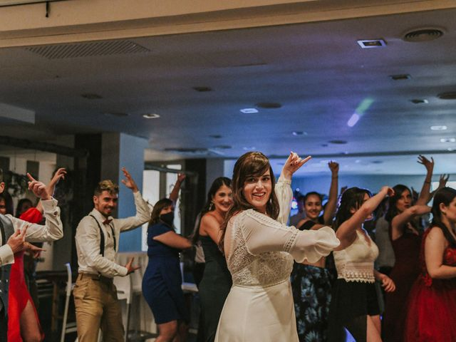 La boda de Carlos y Maribel en Murcia, Murcia 128