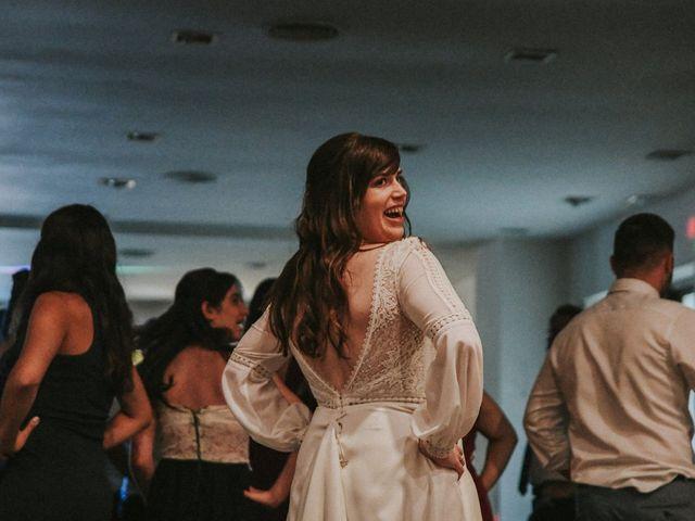 La boda de Carlos y Maribel en Murcia, Murcia 130