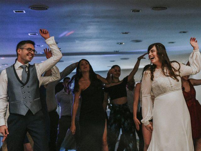 La boda de Carlos y Maribel en Murcia, Murcia 131
