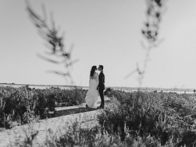 La boda de Carlos y Maribel en Murcia, Murcia 140