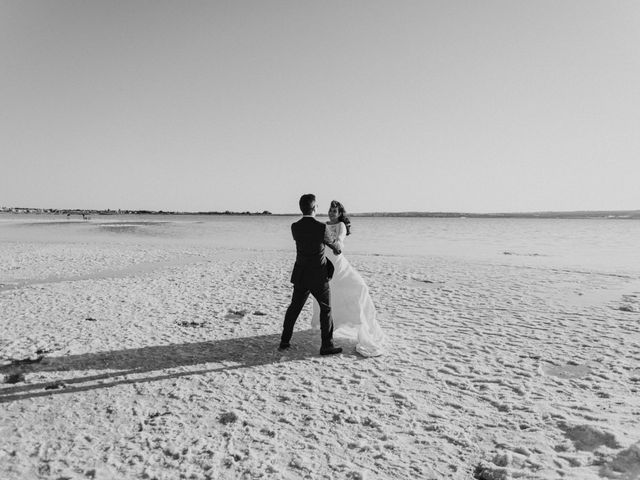 La boda de Carlos y Maribel en Murcia, Murcia 145