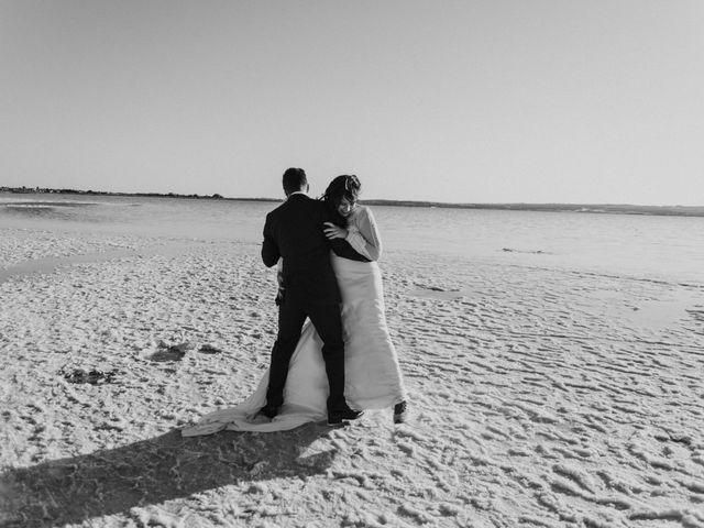 La boda de Carlos y Maribel en Murcia, Murcia 146