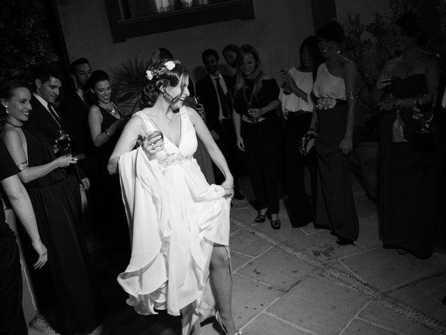 La boda de Saúl y Esmeralda en Córdoba, Córdoba 7