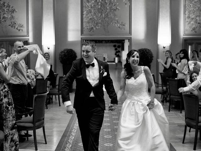 La boda de José Fidel y Eva en Logroño, La Rioja 19