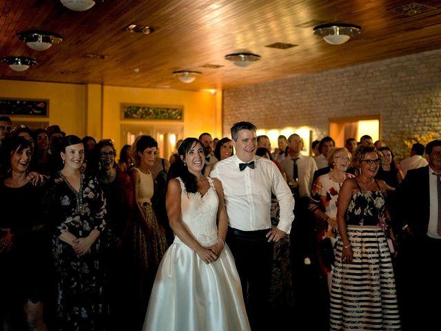La boda de José Fidel y Eva en Logroño, La Rioja 26