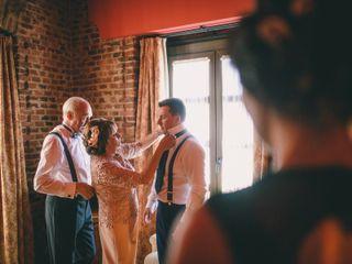 La boda de Raquel y Guille 3