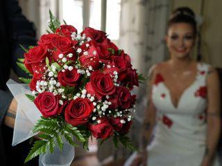 La boda de Ana y Norberto 1