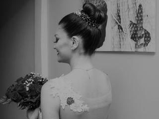 La boda de Ana y Norberto 3
