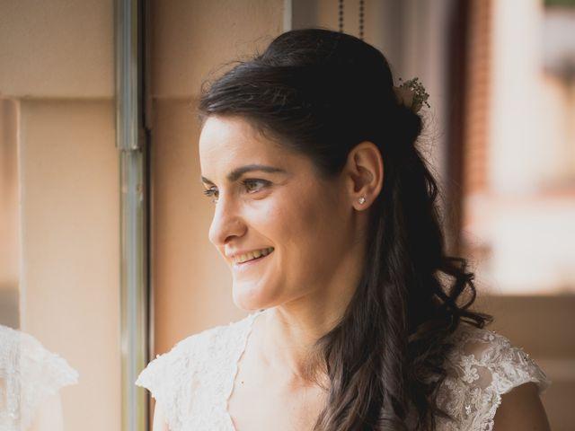La boda de Deyan y Vesela en Palma De Mallorca, Islas Baleares 3