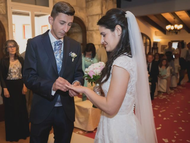 La boda de Deyan y Vesela en Palma De Mallorca, Islas Baleares 5
