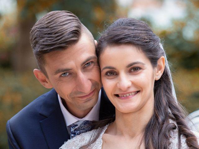 La boda de Deyan y Vesela en Palma De Mallorca, Islas Baleares 7