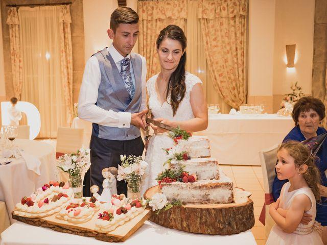 La boda de Deyan y Vesela en Palma De Mallorca, Islas Baleares 8