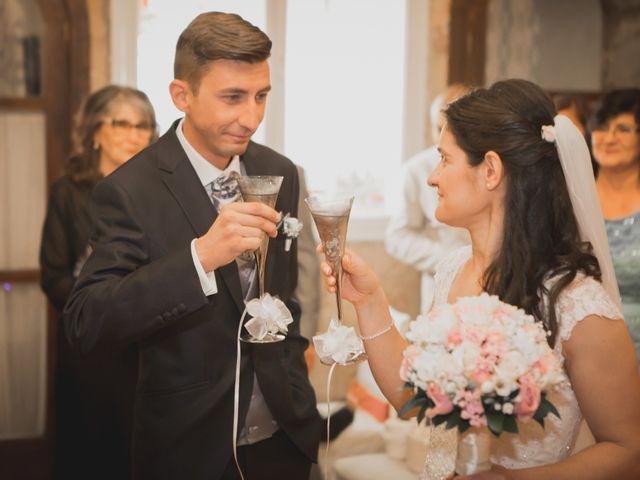 La boda de Deyan y Vesela en Palma De Mallorca, Islas Baleares 10