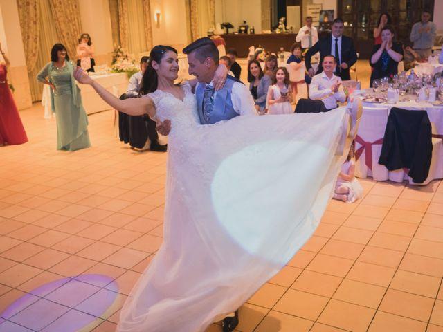 La boda de Deyan y Vesela en Palma De Mallorca, Islas Baleares 12