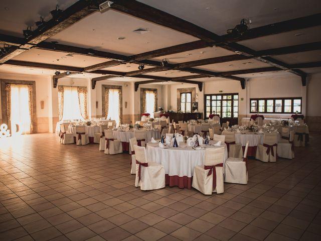 La boda de Deyan y Vesela en Palma De Mallorca, Islas Baleares 22