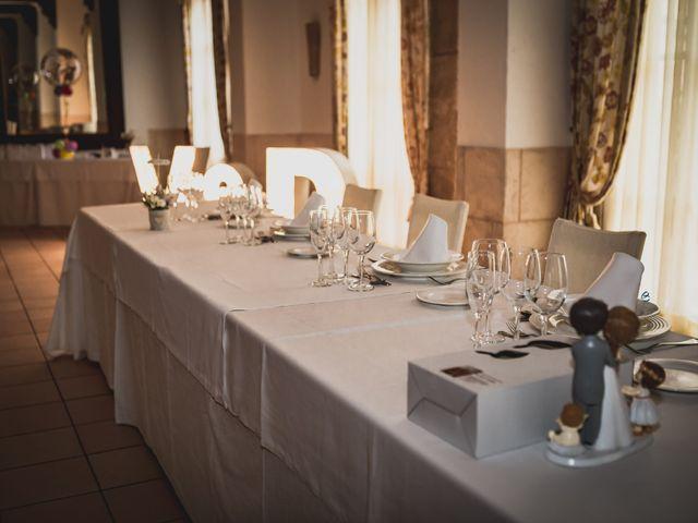 La boda de Deyan y Vesela en Palma De Mallorca, Islas Baleares 23