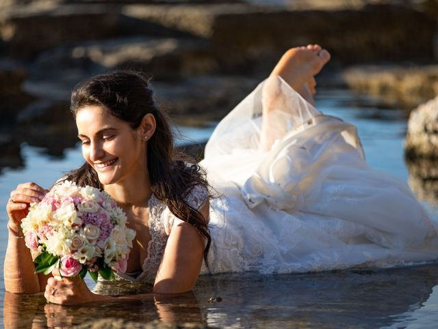 La boda de Deyan y Vesela en Palma De Mallorca, Islas Baleares 25