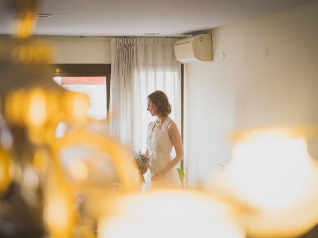 La boda de Matthew y Marta en Valencia, Valencia 11