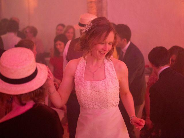 La boda de Matthew y Marta en Valencia, Valencia 40