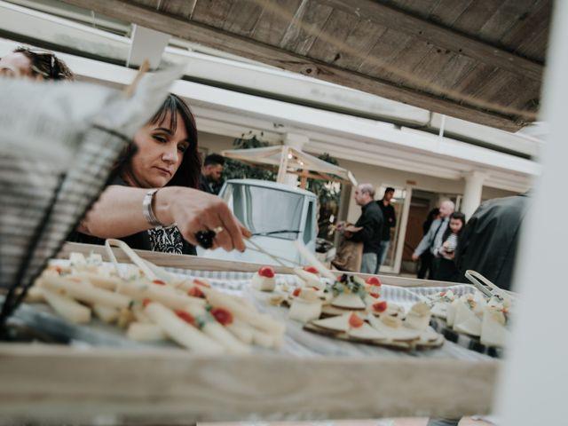 La boda de Jose y Alejandra en Vila-seca, Tarragona 26