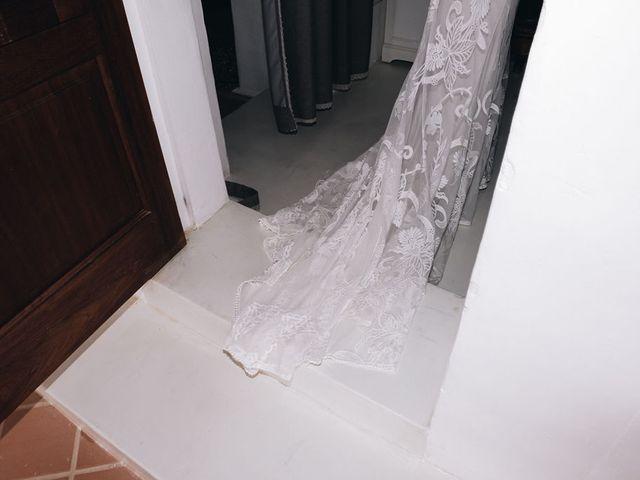 La boda de Pablo y Laura en Eivissa, Islas Baleares 22