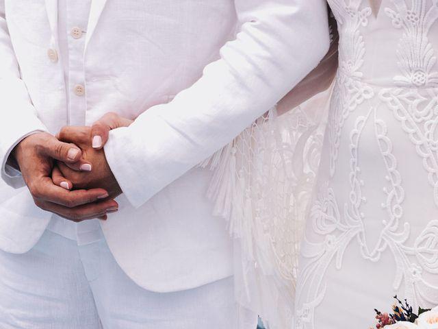La boda de Pablo y Laura en Eivissa, Islas Baleares 53