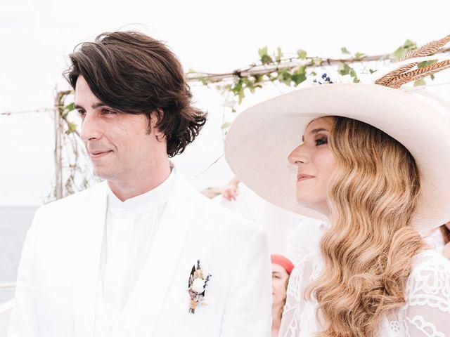 La boda de Pablo y Laura en Eivissa, Islas Baleares 54