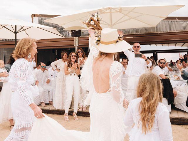 La boda de Pablo y Laura en Eivissa, Islas Baleares 80