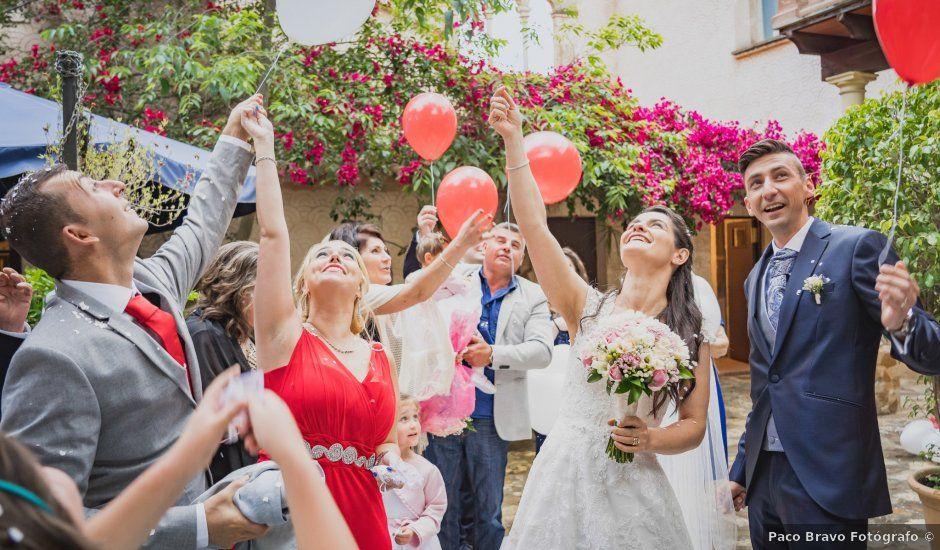 La boda de Deyan y Vesela en Palma De Mallorca, Islas Baleares