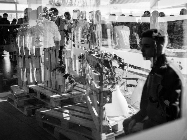 La boda de Gonzalo y Berta en Almudevar, Huesca 59